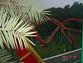劍湖山之旅20101120:DSC03761.JPG