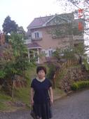 酒桶山之旅20110426:DSC04776.JPG