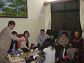 清水一日遊20110107:DSC04213.JPG