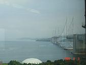 四國香川之旅(瀨戶大橋&岡山城&後樂園)20090803:DSC02930.JPG