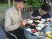 酒桶山之旅20110426:DSC04753.JPG