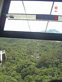 動物園遊20100725:DSC03122.JPG