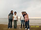 四國香川之旅20090801byUT:100_0274.JPG