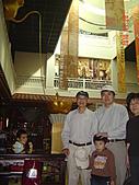 劍湖山之旅20101120:DSC03671.JPG
