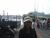 東港之旅20101201:DSC03801.JPG