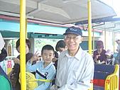 劍湖山之旅20101120:DSC03696.JPG