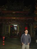 梧棲老街20111029:DSC07270.JPG