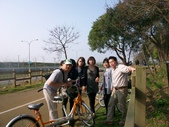 清水&豐東美食之旅20110226byUT:100_4572.JPG