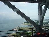 四國香川之旅(瀨戶大橋&岡山城&後樂園)20090803:DSC02933.JPG