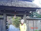 日本東北行DAY6日本三景之松島20091229:DSC05136.JPG