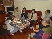 清水一日遊20110107:DSC04214.JPG