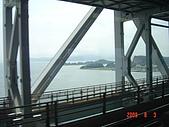 四國香川之旅(瀨戶大橋&岡山城&後樂園)20090803:DSC02935.JPG