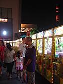 逛清水夜市20100717:DSC03062.JPG