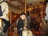 劍湖山之旅20101120:DSC03738.JPG