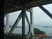 四國香川之旅(瀨戶大橋&岡山城&後樂園)20090803:DSC02937.JPG