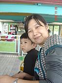 劍湖山之旅20101120:DSC03697.JPG