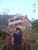 酒桶山之旅20110426:DSC04785.JPG