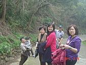 鐵砧山半日遊20110319:DSC04436.JPG