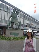 四國香川之旅(瀨戶大橋&岡山城&後樂園)20090803:DSC02942.JPG