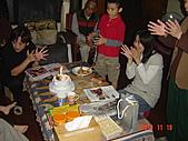 劍湖山之旅20101120:DSC03660.JPG