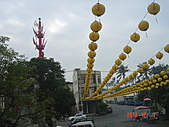 東港之旅20101201:DSC03814.JPG