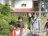 劍湖山之旅20101120:DSC03672.JPG