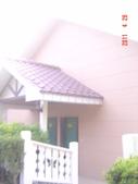 酒桶山之旅20110426:DSC04770.JPG
