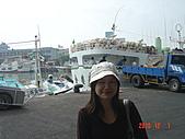 東港之旅20101201:DSC03802.JPG