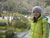日本東北行DAY6日本三景之松島20091229:DSC05137.JPG