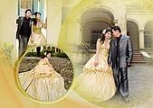 LOUIS&GLORIA的婚紗照20090123:宇婷美工_10.jpg