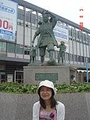 四國香川之旅(瀨戶大橋&岡山城&後樂園)20090803:DSC02943.JPG