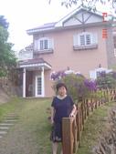 酒桶山之旅20110426:DSC04777.JPG