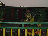 劍湖山之旅20101120:DSC03763.JPG