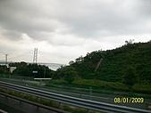 四國香川之旅20090801byUT:100_0259.JPG