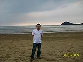 四國香川之旅20090801byUT:100_0278.JPG
