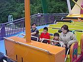 劍湖山之旅20101120:DSC03742.JPG