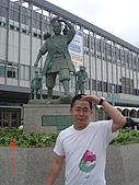 四國香川之旅(瀨戶大橋&岡山城&後樂園)20090803:DSC02944.JPG
