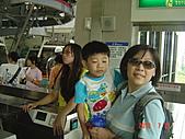 動物園遊20100725:DSC03109.JPG