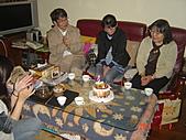 清水一日遊20110107:DSC04216.JPG
