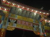 梧棲老街20111029:DSC07271.JPG