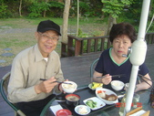 酒桶山之旅20110426:DSC04754.JPG