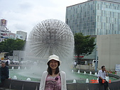 四國香川之旅(瀨戶大橋&岡山城&後樂園)20090803:DSC02945.JPG