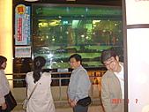 清水一日遊20110107:DSC04200.JPG