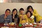 台北byFC20110128:p129717005942.jpg