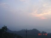 酒桶山之旅20110426:DSC04786.JPG