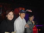 劍湖山之旅20101120:DSC03673.JPG