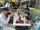 劍湖山之旅20101120:DSC03717.JPG