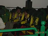 劍湖山之旅20101120:DSC03765.JPG