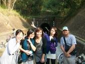 清水&豐東美食之旅20110226byUT:100_4574.JPG