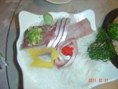 清淡美食:DSC07290.JPG